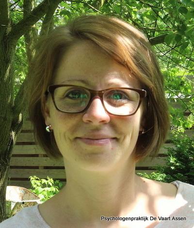 Jolanda Tol