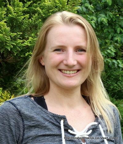 Laura Eissens