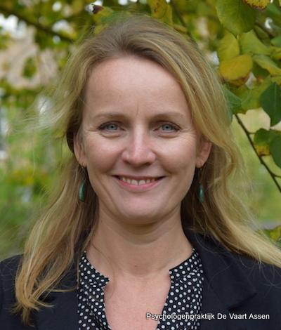 Linda Balk