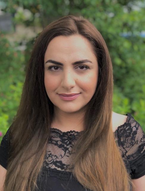 Lyana Avetisian