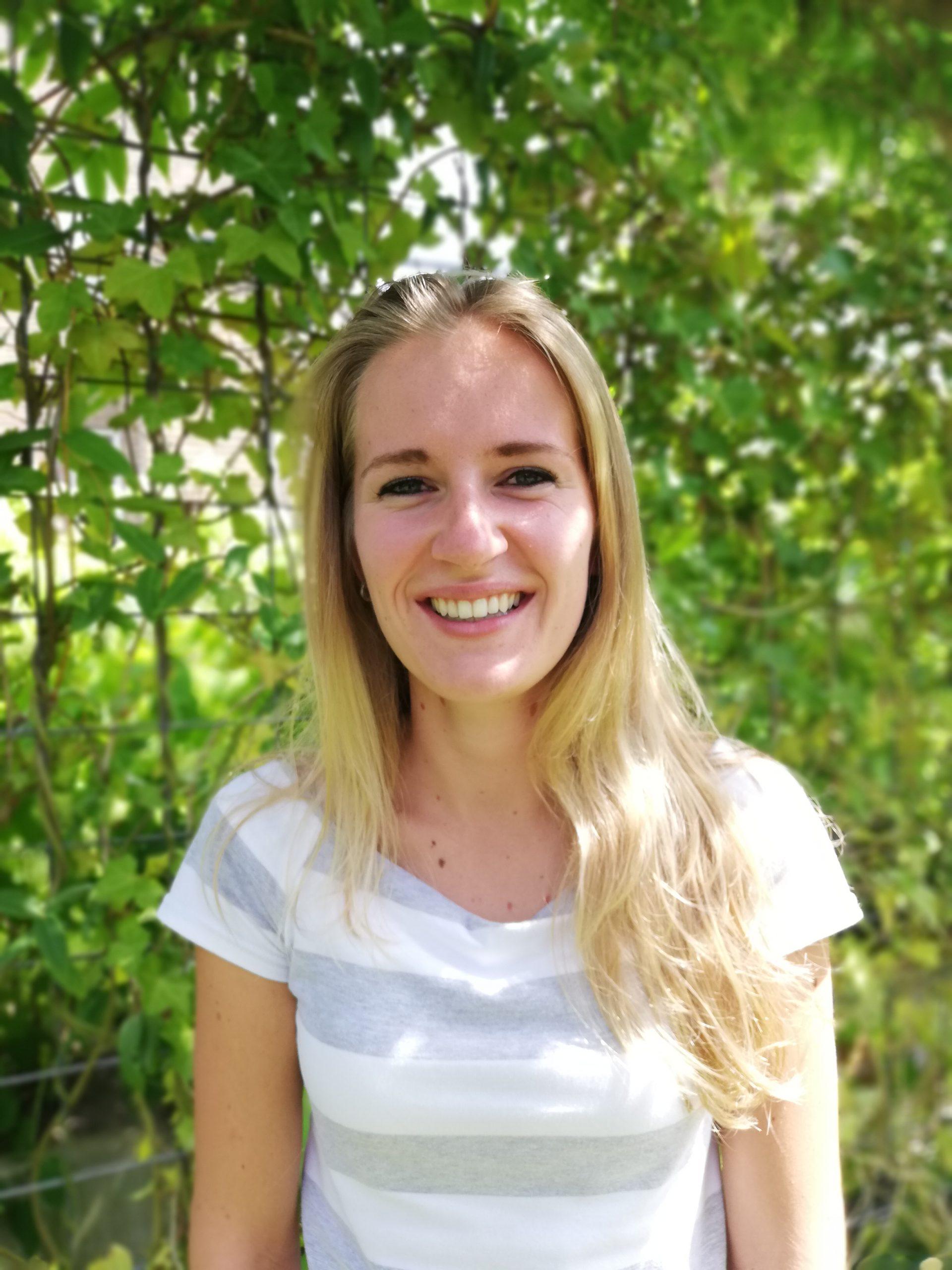 Manon Kuiper