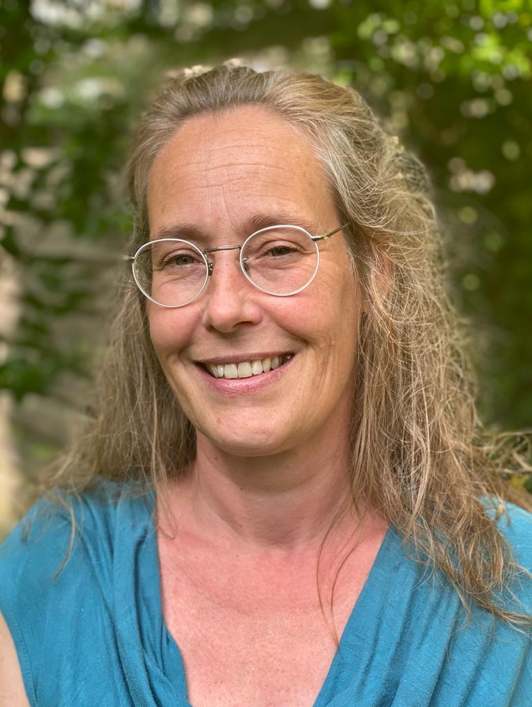 Bianca Koobs